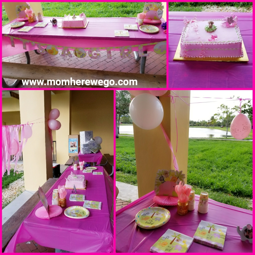 momherewego-baby-shower2