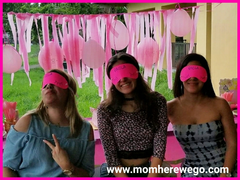 momherewego-baby-shower5