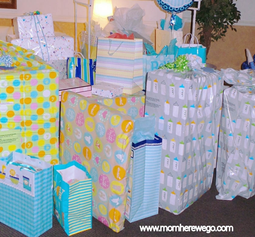 momherewego_baby_shower_gifts