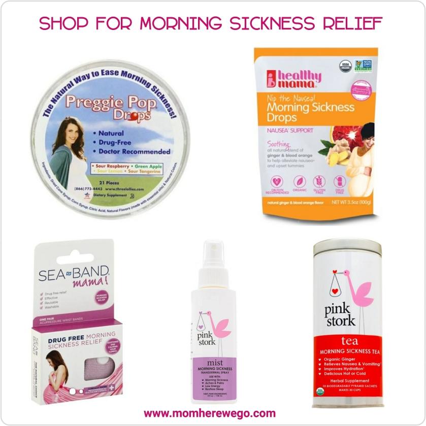 momherewego-morning-sickness
