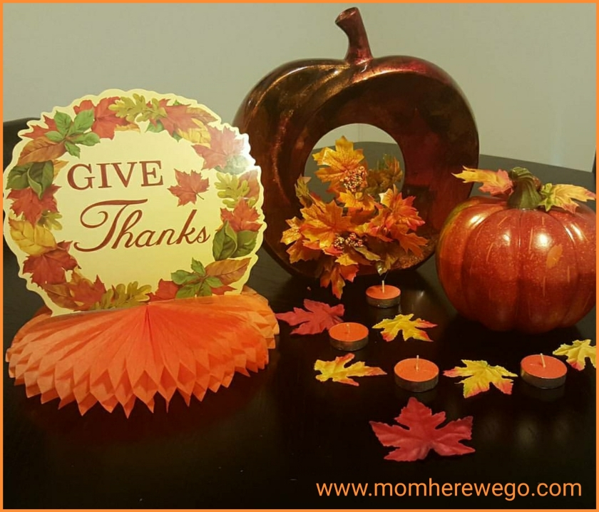 momherewego-give-thanks
