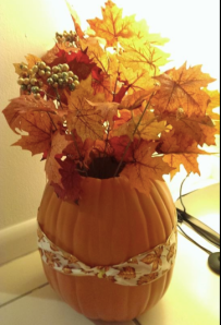 momherewego-pumpkin