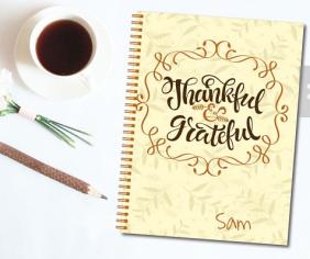 momherewego-grateful-journal