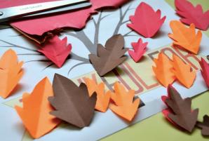 momhrewego-leaf