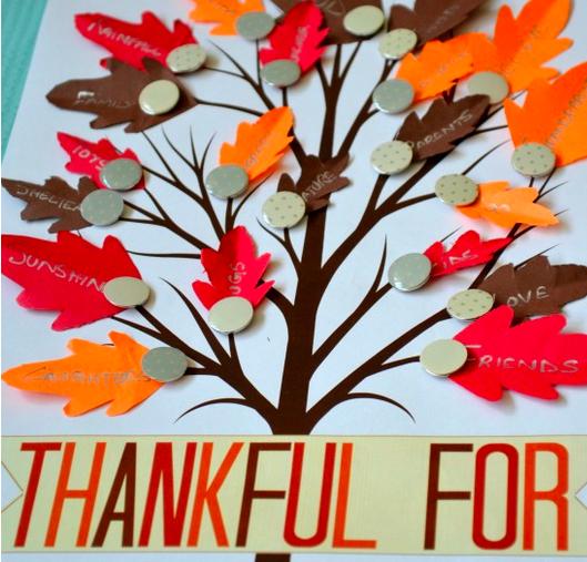 momhrewego-thankful-tree