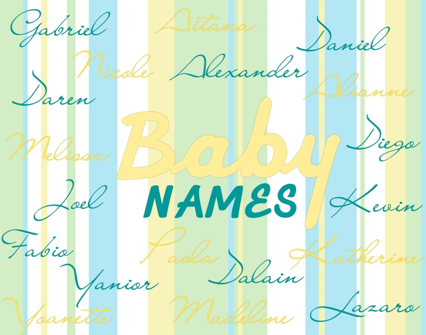 momherewego-names