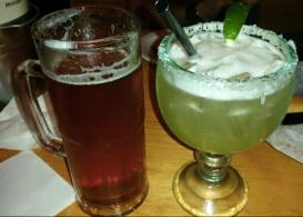 momherewego-noalcohol