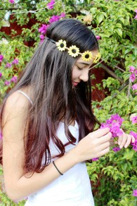 Yoanette 14 Years Old4