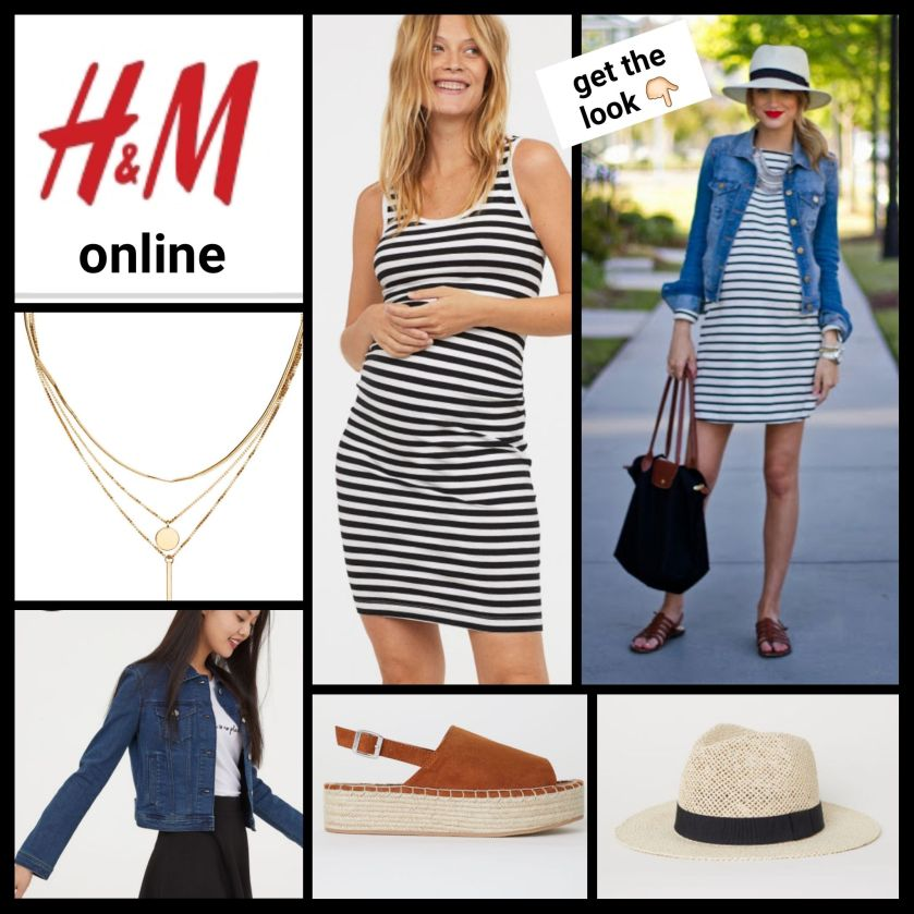 momherewego-fashion-mama