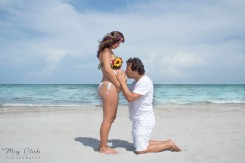 momherewego-maternity
