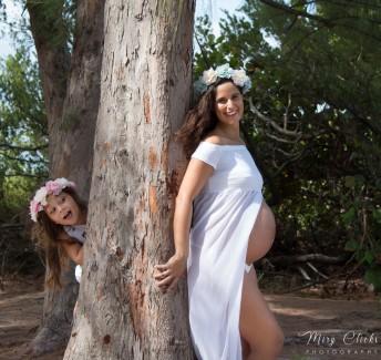 Francia Maternity52