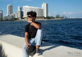 miryclicksphotography_kevin15