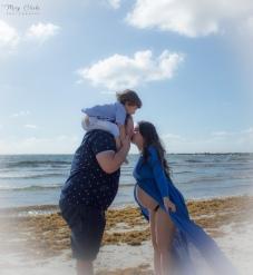 Maria Lourdes Maternity B6