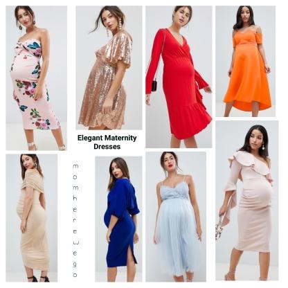 momherewego-fashion