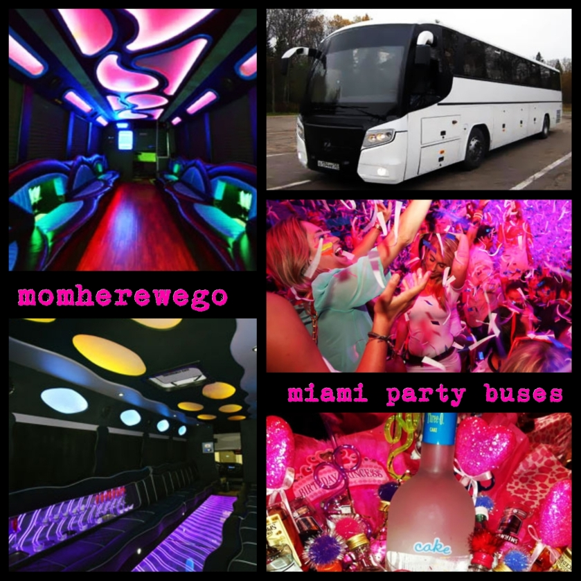 momherewego-party-buses