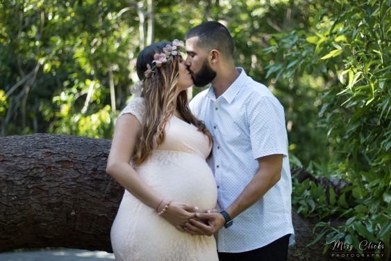 Stefany Maternity F2