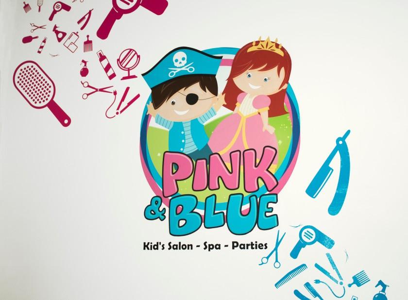momherewego_Pink&Blue