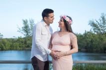 Darilys Maternity9