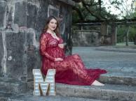 MariaLaura&Jeison_MiryClicks18