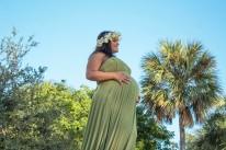 Renatha's Maternity11