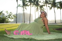 Renatha's Maternity29