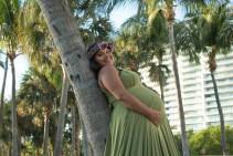 Renatha's Maternity35