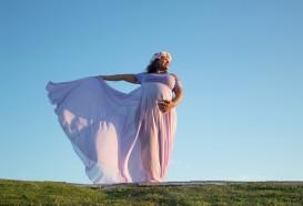 Renatha's Maternity45