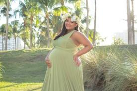 Renatha's Maternity4a