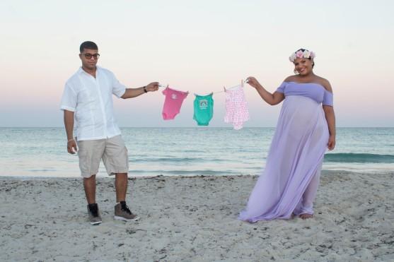 Renatha's Maternity57