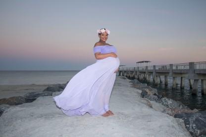 Renatha's Maternity61