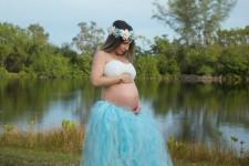 Yeidys Maternity35