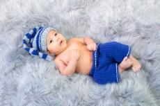 Aaron 2 months_MiryClicks16