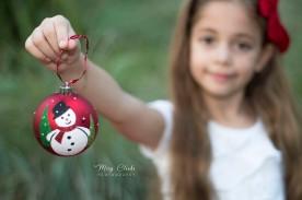 Aitana Holiday4