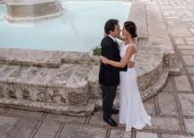 Francias Wedding A17