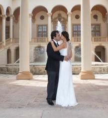 Francias Wedding A6