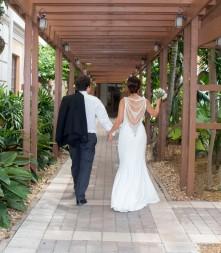Francias Wedding B3