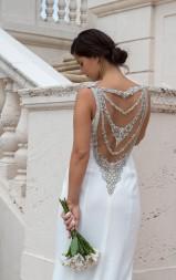Francias Wedding C2
