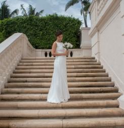 Francias Wedding C8