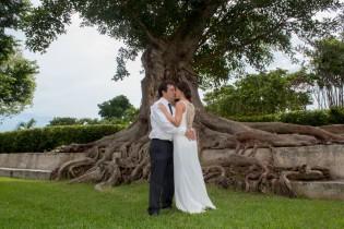 Francias Wedding D6
