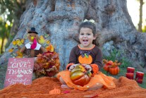 Madi Thanksgiving11