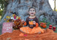 Madi Thanksgiving13