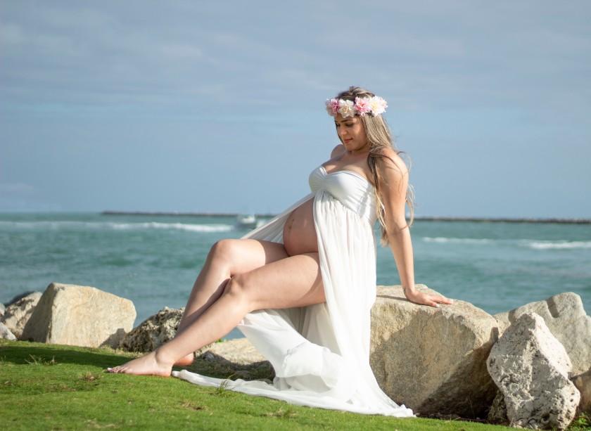 Marisel_Maternity_MiryClicks5