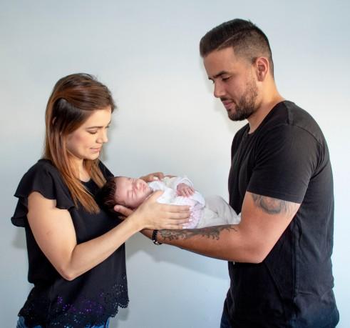 Mia Salomé Newborn37