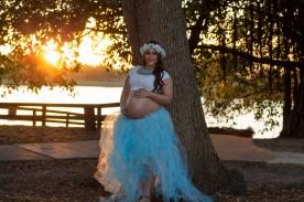 Milena Maternity59