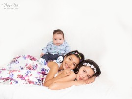 Nohemy Newborn Baby14