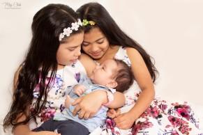 Nohemy Newborn Baby18