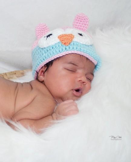 Renatha Newborn_MiryClicks13