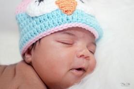 Renatha Newborn_MiryClicks17