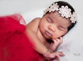 Renatha Newborn_MiryClicks34