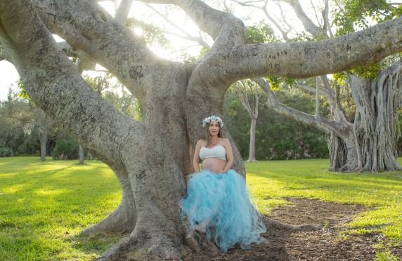 Yeidys Maternity52